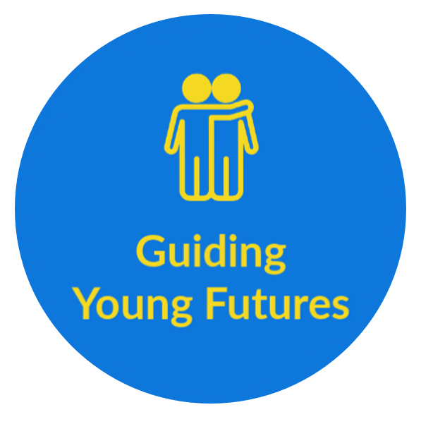 Young Futures Australia